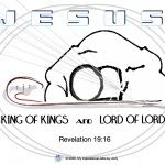 king of kings thumbnail