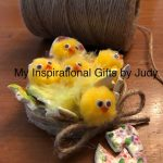 chicks-in-a-basket