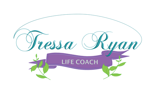 Tressa-Ryan-logo-opt-2b